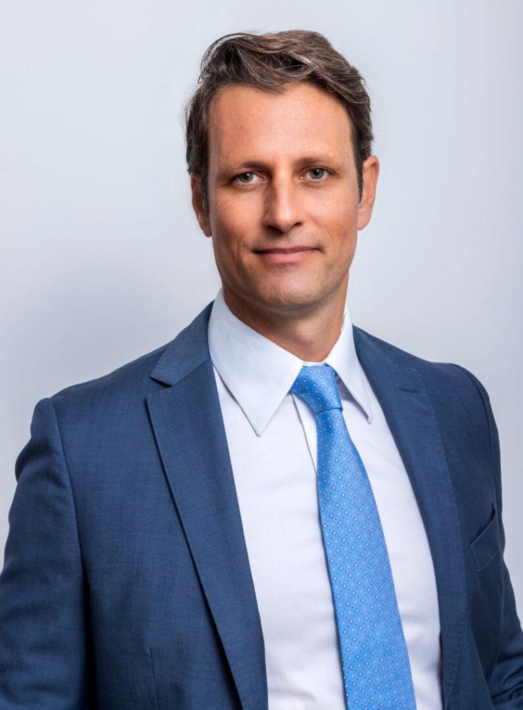 Ricardo Weberman