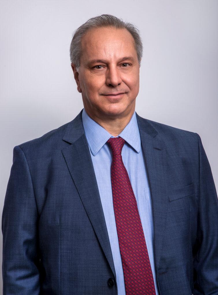 Fernando José Garcia